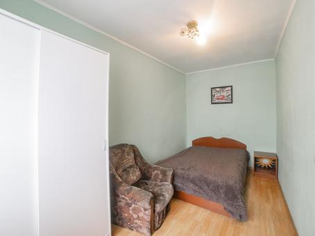 Чем может удивить низкая цена квартиры