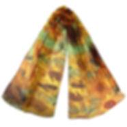 sunflowers-scarf-long.jpg