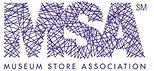 MSA-Logo_sm-300x138.jpg