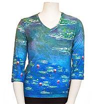 monet-water-lilies-shirt-vneck-300.jpg