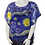 Thumbnail: Starry Starry Night by Van Gogh Pop-Over