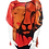 Thumbnail: Lion Pop-Over