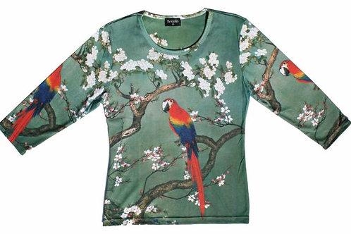 Bird #1