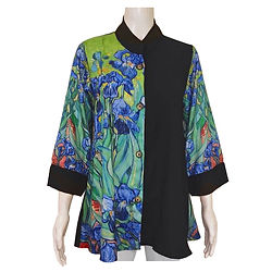 van-gogh-irises-art-jacket.jpg