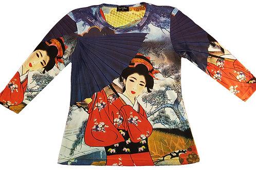 Japan #2