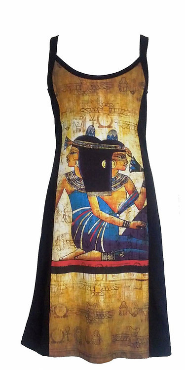 BPD-EGYPT2