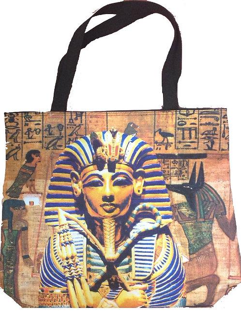 Egypt #1