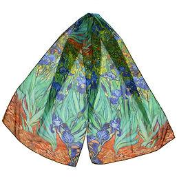 irise-scarf.jpg