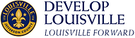 LouisvilleForward.png