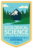 ecological-science-logo.png