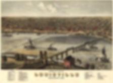1W-KY-LO-1876.jpg