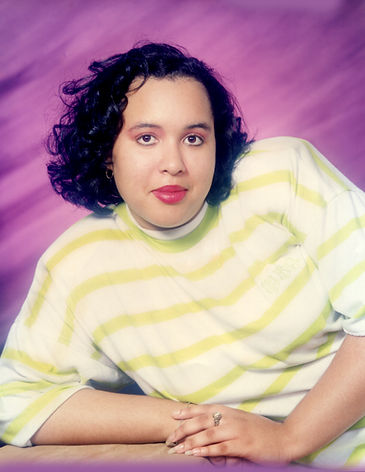Renee Portrait.jpg