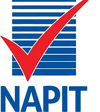 NAPIT-Blue-web_edited.jpg