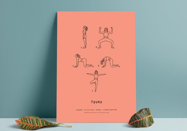 2_AstroYoga_Poster_Touro.jpg