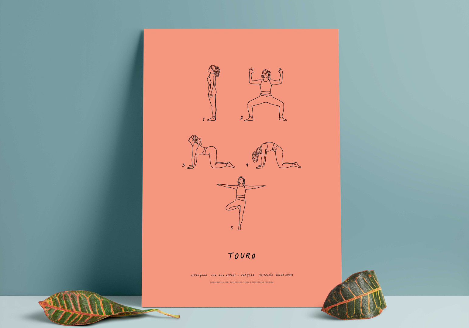2_AstroYoga_Poster_Tourobx.jpg