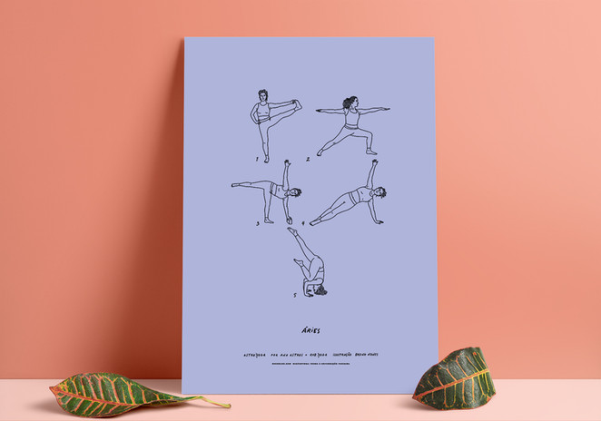 12_AstroYoga_Poster_Aries.jpg