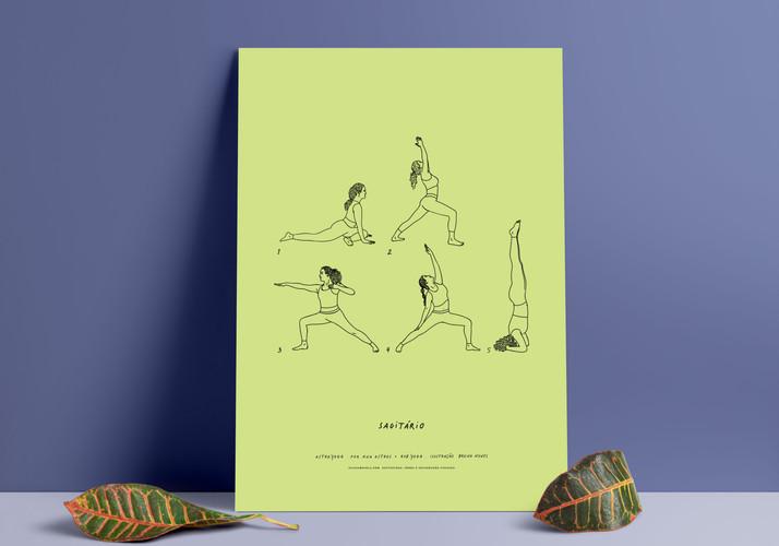 8_AstroYoga_Poster_Sagitariobx.jpg