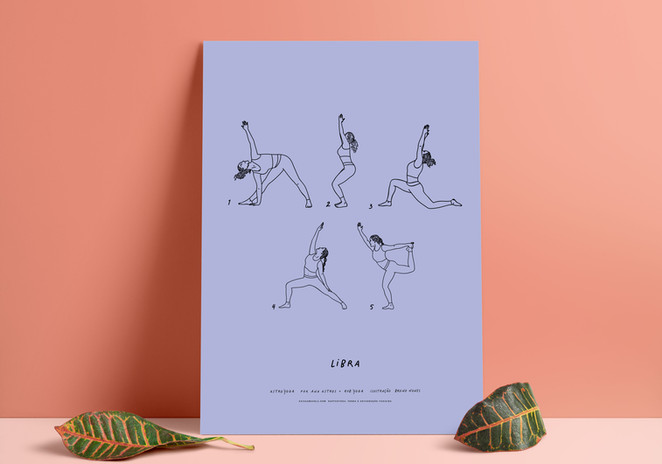 7_AstroYoga_Poster_Librabx.jpg