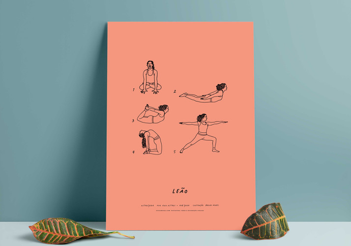 5_AstroYoga_Poster_Leaobx.jpg