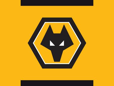 Wolverhampton Wanderers z nowym sponsorem