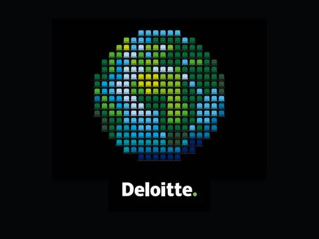 Kolejna odsłona raportu Deloitte Football Money League