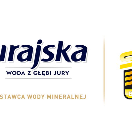 PGE Skra Bełchatów przedłużyła współpracę z Jurajską