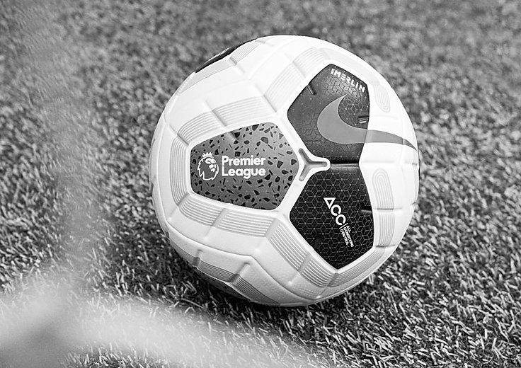 Sport Creative