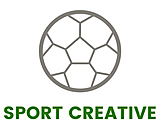 SPORTCREATIVE 1500 x1500.png