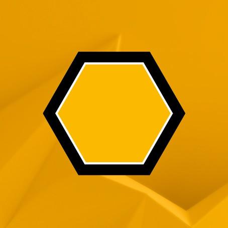 Wolverhampton usuwa wilka ze swojego Logo