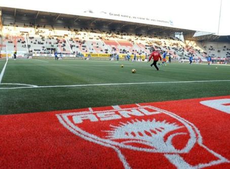 Czy City Football Group przejmie Klub z ligi francuskiej?