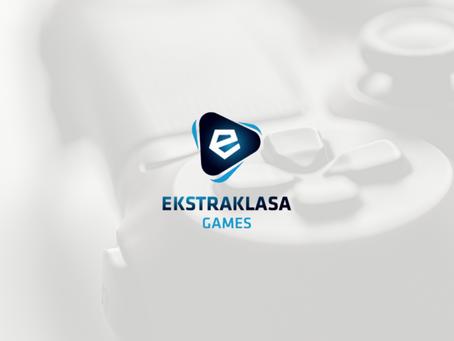 Monte Snack partnerem Ekstraklasa Games