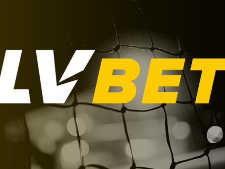 LV BET przedłuża umowę z Vanarama National League