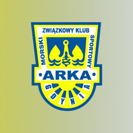 Arka Gdynia otrzymuje wsparcie od miasta