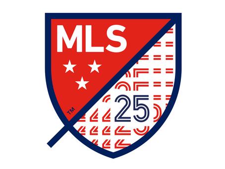 MLS nawiązuje współpracę z Facebookiem