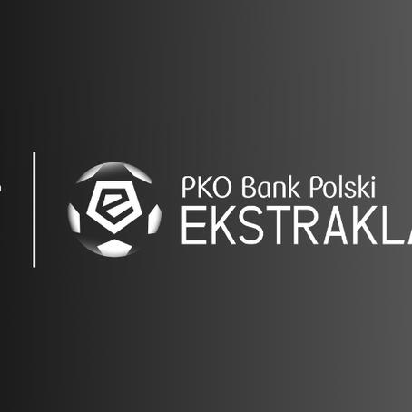 Sponsoring Ekstraklasy przyniósł PKO Bankowi Polskiemu 317 mln zł