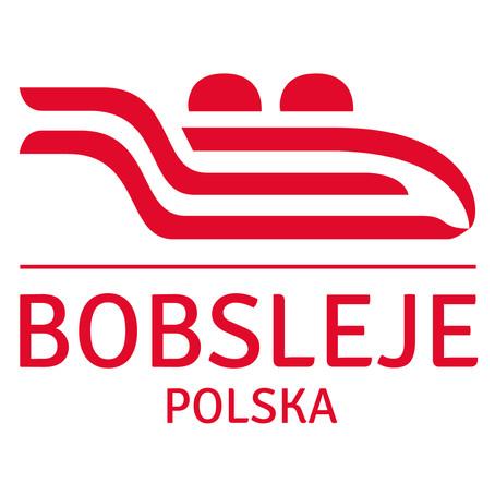 Polski Związek Bobslei i Skeletonu z Logami dyscyplin