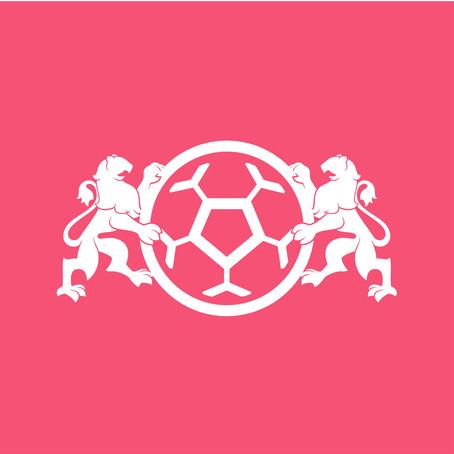 Klub z Ekstraligi kobiet zmienia nazwę