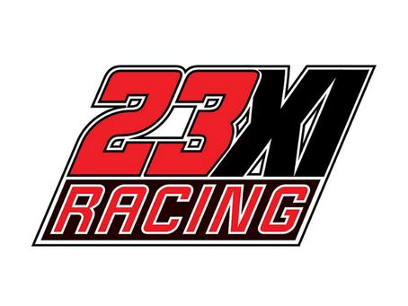 Michael Jordan otwiera swój własny team wyścigowy w NASCAR