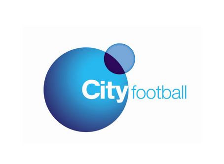 City Football Group w 2019 roku odnotowała straty
