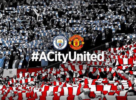 Kluby z Manchesteru łączą siły