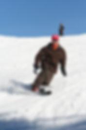ski club Bellevaux, compétition Bellevaux