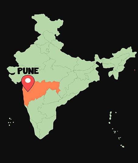 Dental Tourism in Pune