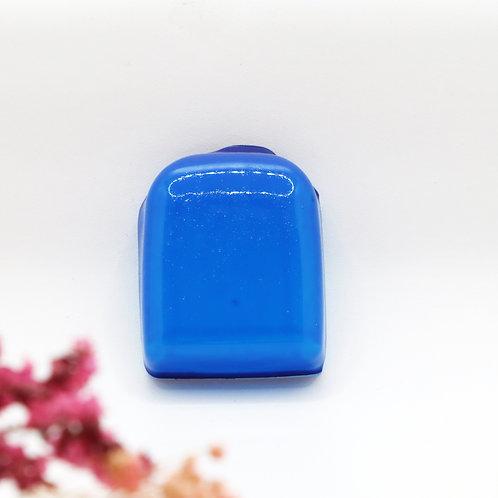 Coque POD - Cobalt