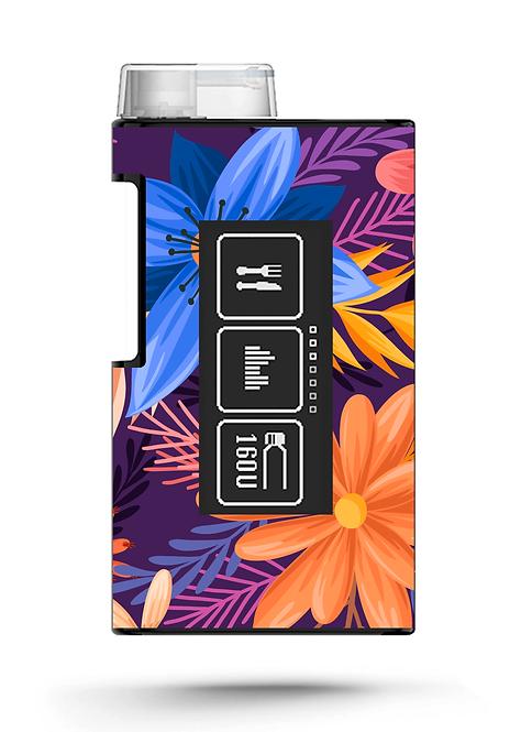 YpsoPump - Tahiti