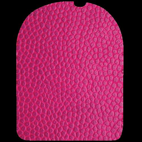 Omnipod POD - Pink