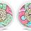 Thumbnail: 2 Capteurs Freestyle Libre - Donuts