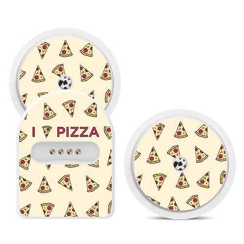 Miaomiao - Pizza