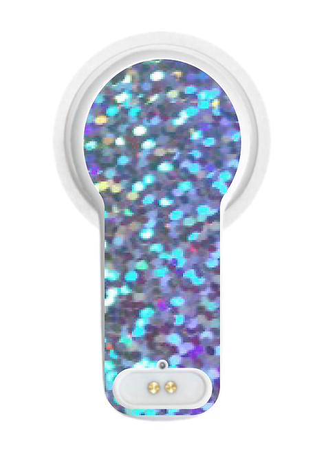 Miaomiao 2 - Diamonds