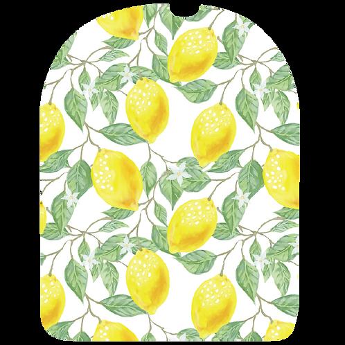 POD - Citrus