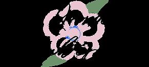 Logo LJA Quentin.png